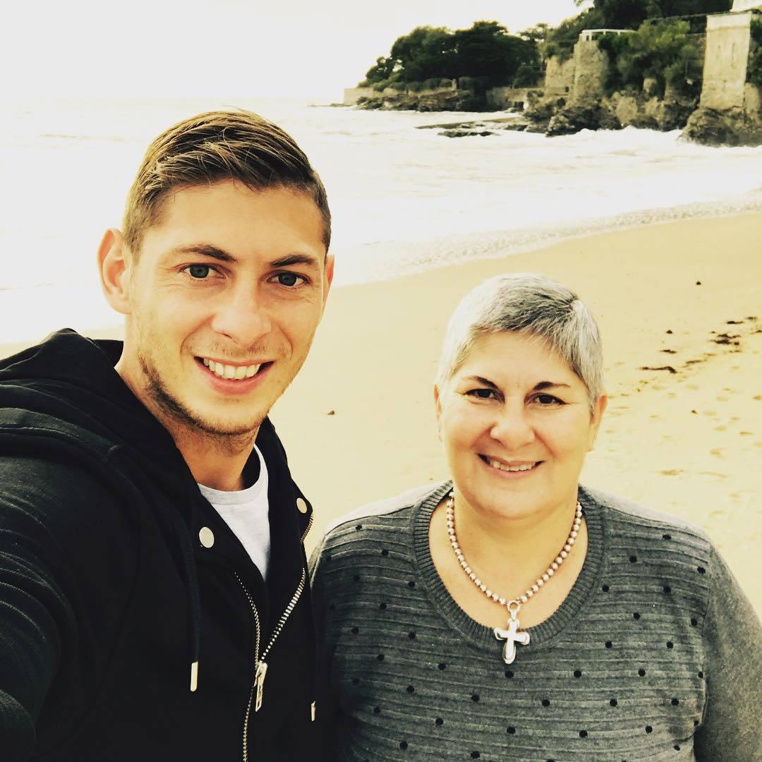 Potresni intervju Saline majke: Sine, moram znati što se desilo