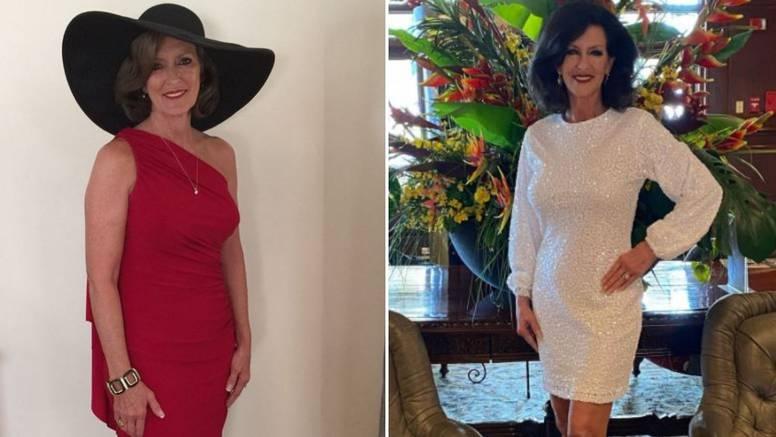 Baka ljepotica: Sa 61 godinom pobjeđuje dvostruko mlađe žene na izborima ljepote