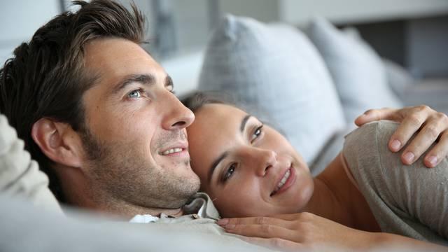 Važno je iskreno razgovarati o seksu prije braka - evo zašto...