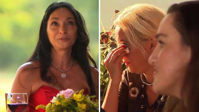 Irenu šokirala Zoranova zlatna djevojka: 'To je moja šogorica, ostavila je mog brata i djecu'