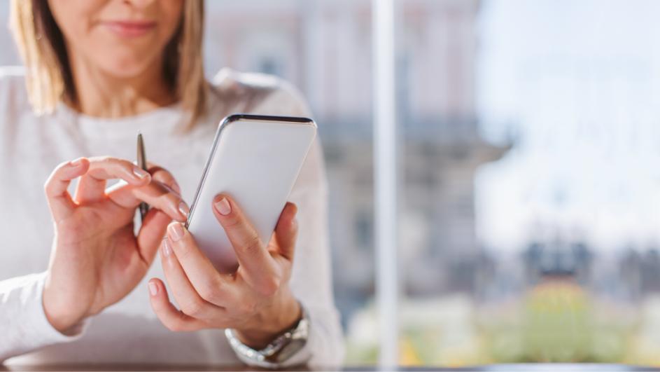 Kako u roku 24 sata doći do 20 000 kuna skrivenih u mobitelu?