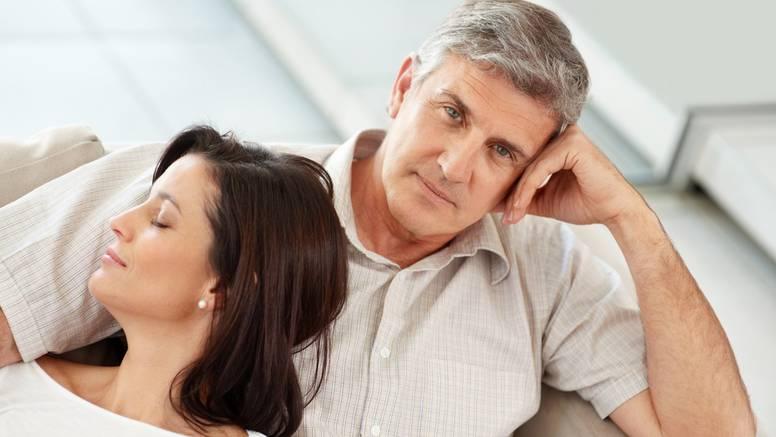 Uz visok melatonin rizik od raka prostate je 75 posto niži
