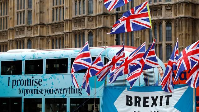 'London se igra okrivljavanja, dogovor Brexita nije nemoguć'