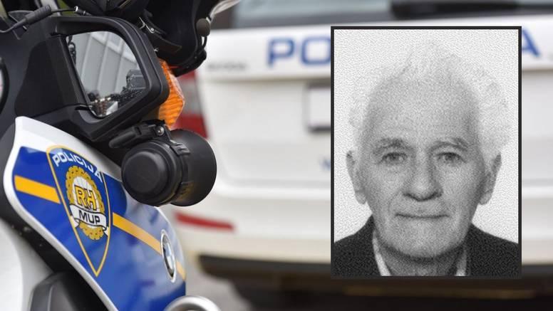 S područja Benkovca nestao je 84-godišnjak: 'Jako se bojimo'