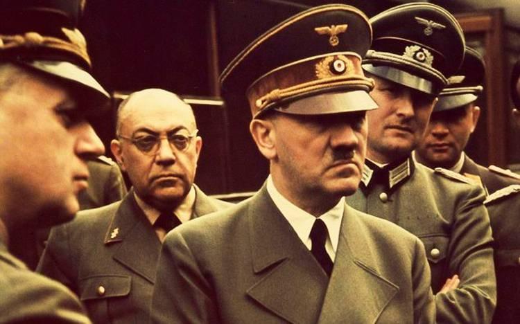 Narko Hitler i opsesija drogom koju su stavljali čak i u slatkiše