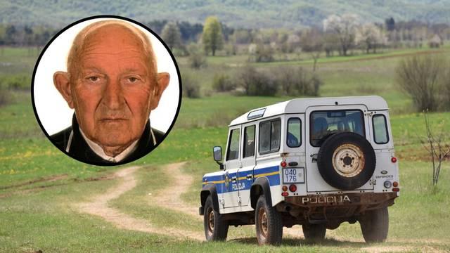 Muškarac (80) nestao vozeći traktor: Traže ga i dronovima
