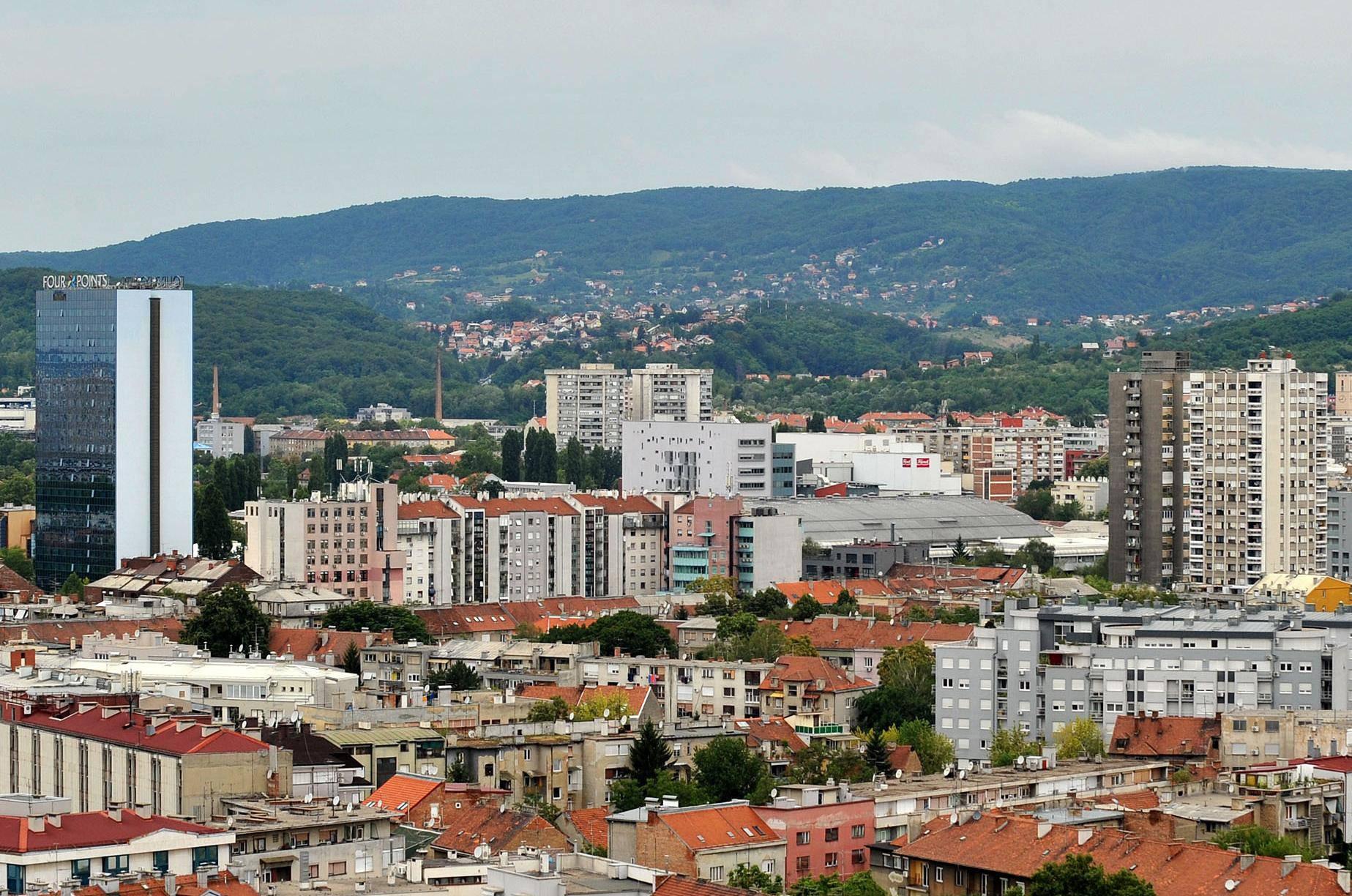 Jedinstvene ponude u Zagrebu koje privlače goste