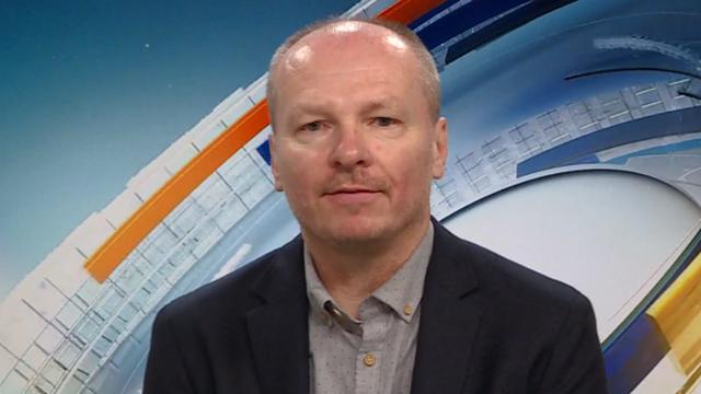 Oliver Vugrek: Indijski soj još nismo našli. No, može nastati spontano, ne mora doći iz Indije