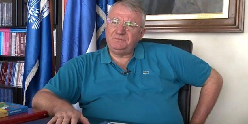 Haag traži od Srbije da izruči troje Šešeljevih suradnika