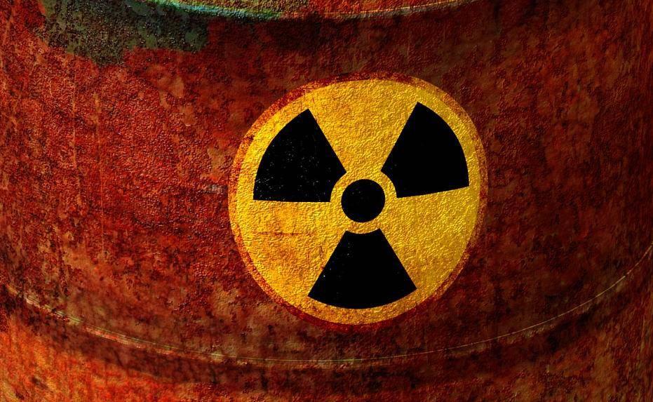 Rusi priznali: Imali smo veliku radijaciju u nekoliko područja...