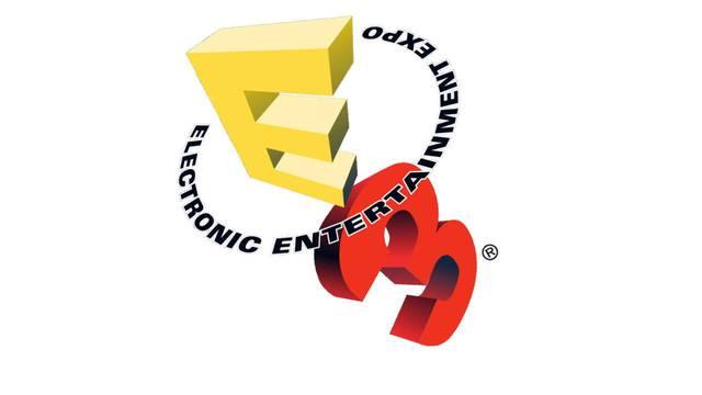 Najveći gaming sajam napokon otvara vrata običnim ljudima
