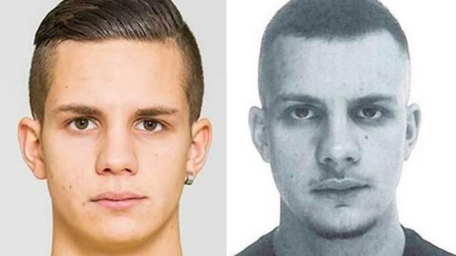 Srbin je bio na korak od švedske reprezentacije, a sad će morati u zatvoru odležati 11 godina!