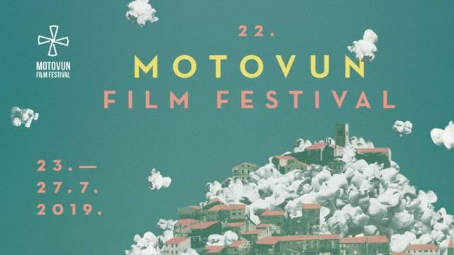 Motovun Film Festival ukazuje programom na rast populizma