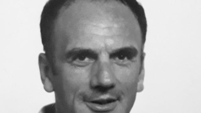 Umro je pjesnik Namik Tarabić, autor brojnih glazbenih hitova