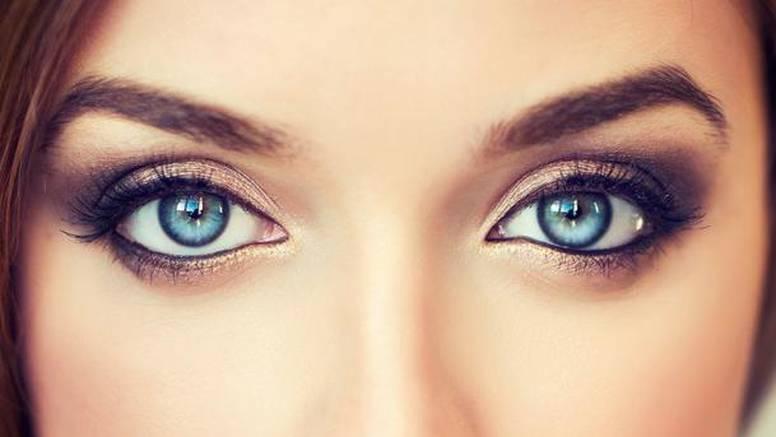 Najveće greške zbog kojih žene izgledaju starije nego što jesu