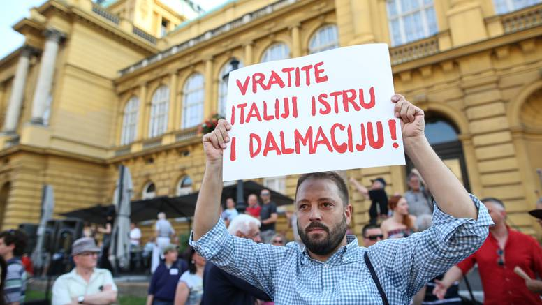 DORH o transparentu: 'Nismo zvali Mrnarevića na razgovor'