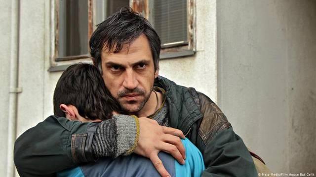 Film 'Otac': Kad se roditelj bori protiv birokratskog monstruma