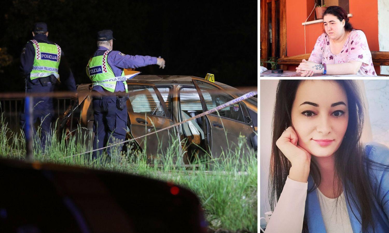 'Moja Anita sjela je u auto, ni minutu kasnije poginula je...'