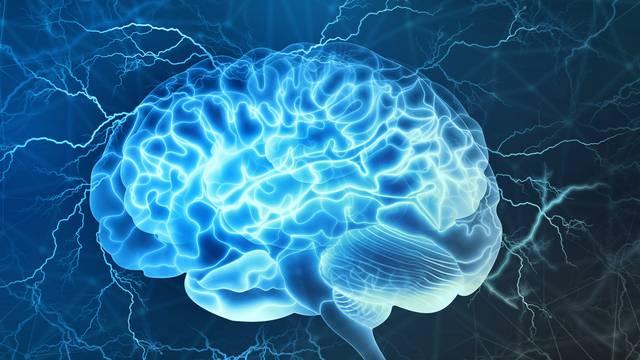 S Parkinsonom se ljudi rađaju? Otkrili oštećene stanice mozga