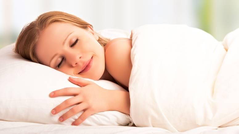 Važan za san, ali i cijelo tijelo: Izvori melatonina u prehrani