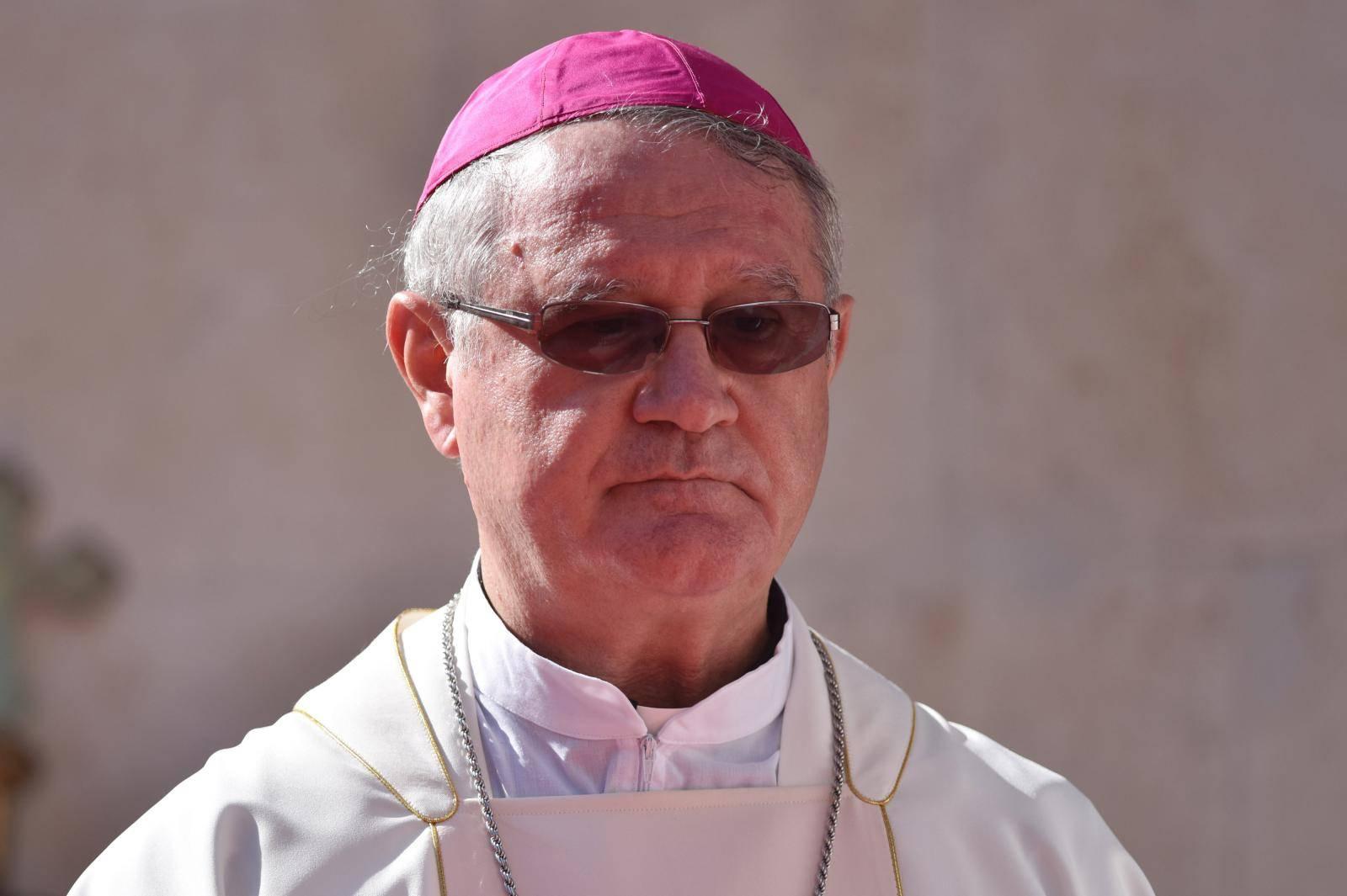 'Tko ode na seminar 'Križara', riskira da se odvoji od Crkve...'
