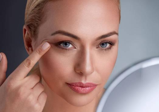 omega 7 mršavljenje možeš li smršaviti na licu