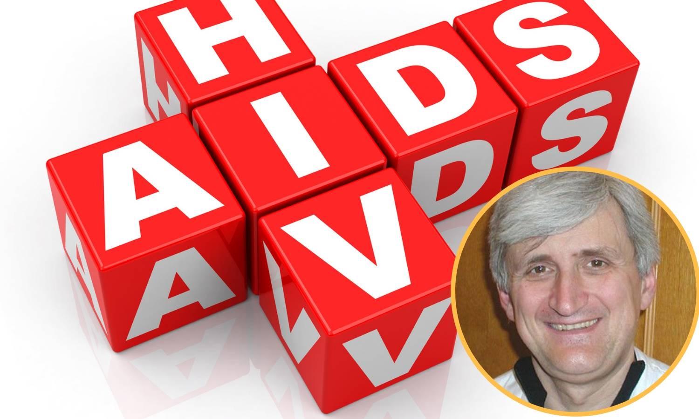 Naš stručnjak: Sve smo bliže iskorjenjivanju HIV infekcije