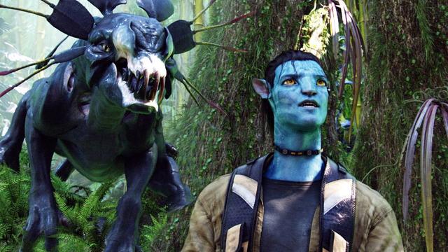Sigourney Weaver je potvrdila: 'Avatar 2' kreće sa snimanjem