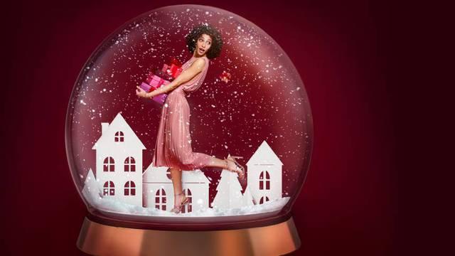 Što ćemo nositi ove zime i kako na vrijeme isplanirati božićni shopping?