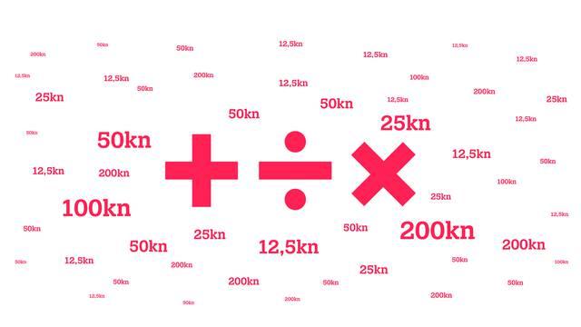 Iz Tele2 stiže novčana pomoć Hrvatskom Crvenom križu