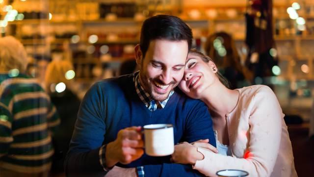 U dugoj vezi: Počnite ponovno hvaliti partnera, puno to znači
