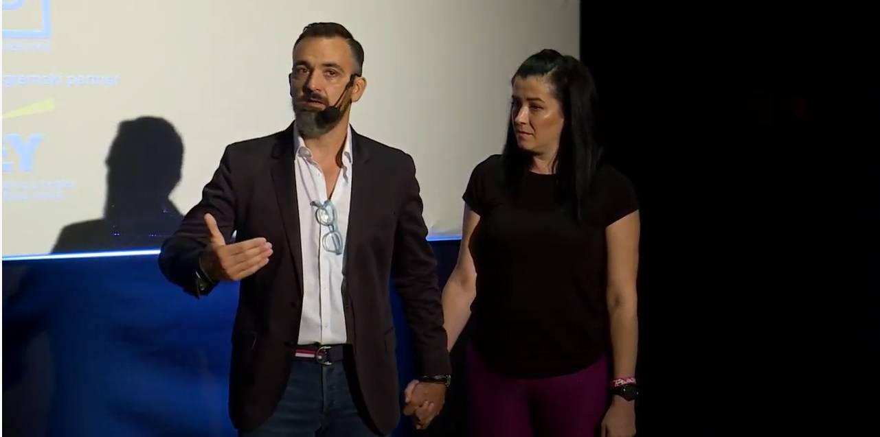 Uživo: Pratite konferenciju Poduzetnički mindset 2020.