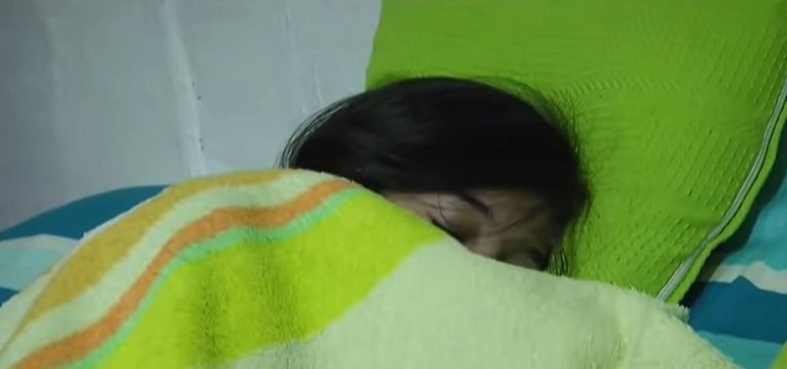 Sindrom Snjeguljice: Nitko ne zna koliko će spavati kad usne