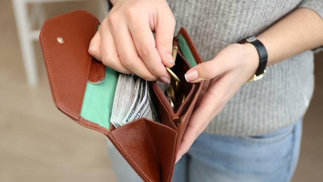 Želite li uštedjeti na kupnji hrane? Evo nekoliko trikova