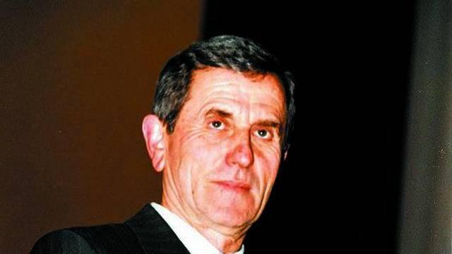 I. Čagalj