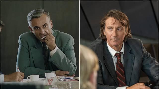 Pioniri Radija 101 imaju uloge u epizodi serije 'Crno-bijeli svijet'