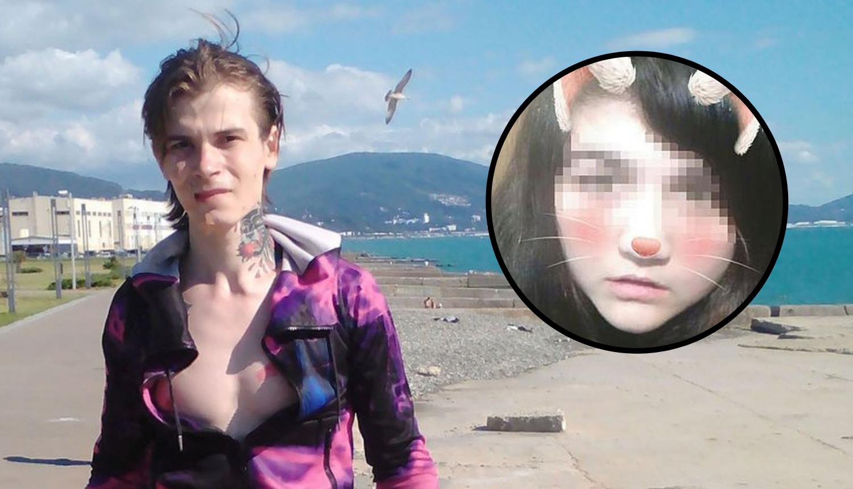 Pohvalila se u školi: Djevojčica i pedofil ubili mladića, pojeli ga
