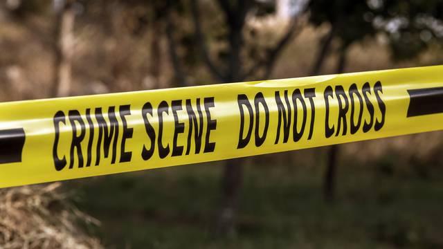 Strava u Njemačkoj: U šumi pronađeno tijelo dječaka (13)