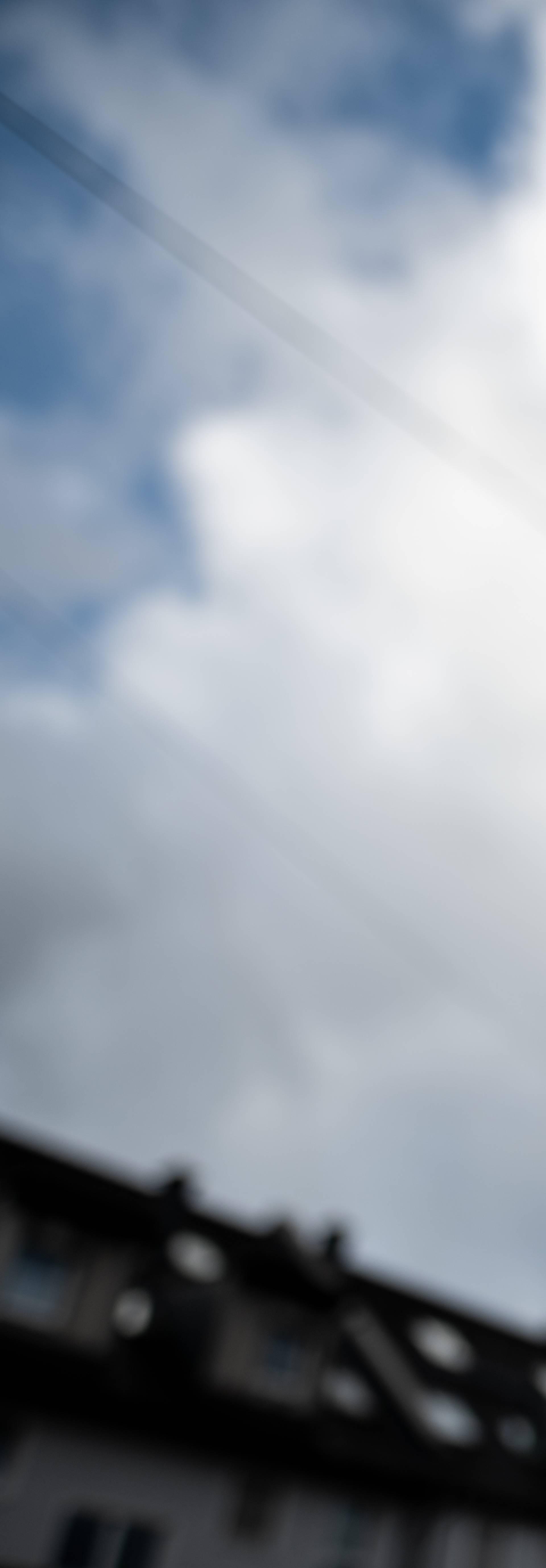 Korona virus potvrđen u Alžiru i Brazilu: Došao je iz Italije