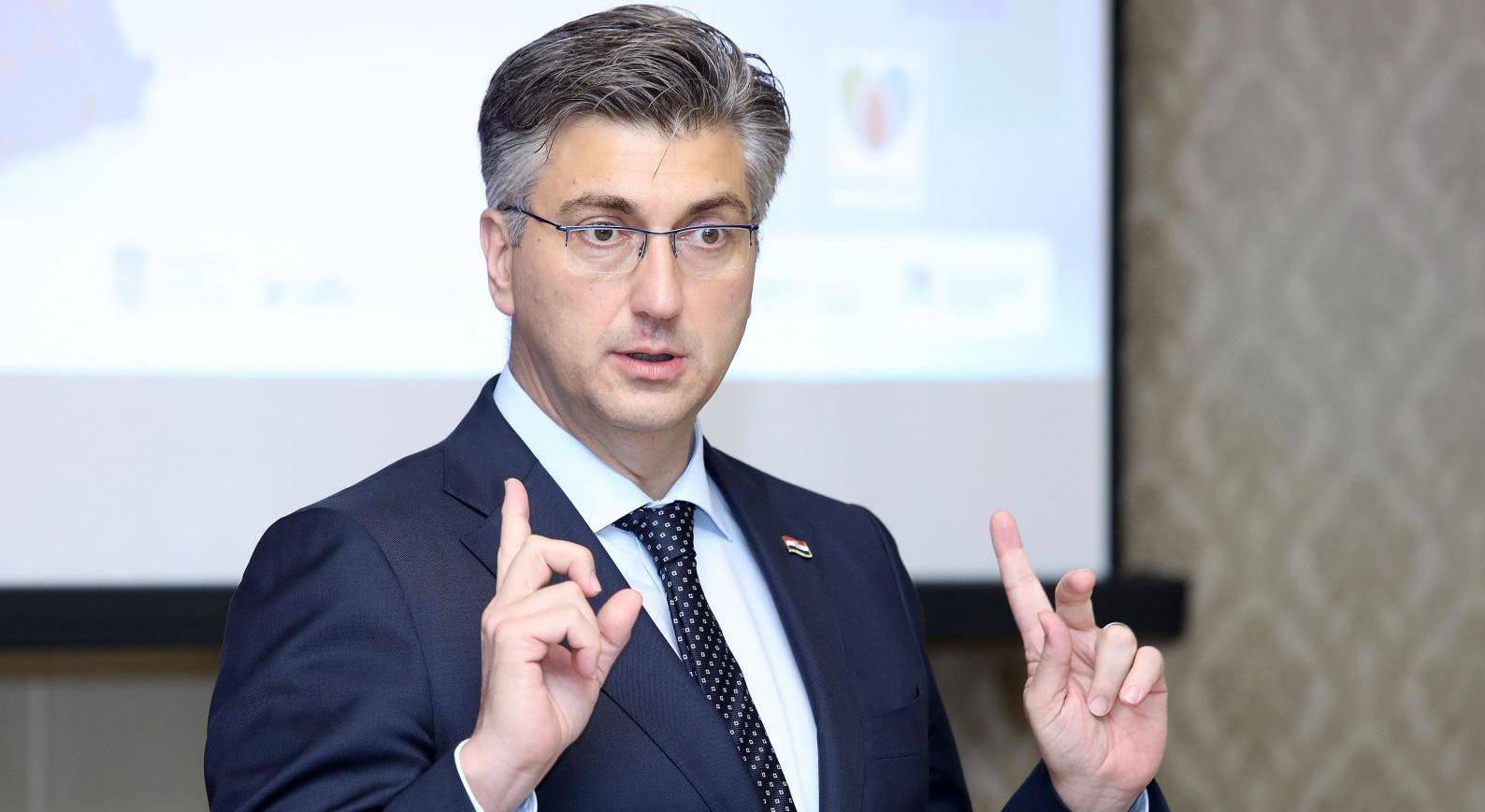 Zagreb: Potpisivanje najvećeg, infrastrukturnog projekta iz područja znanosti i zdravstva u regiji