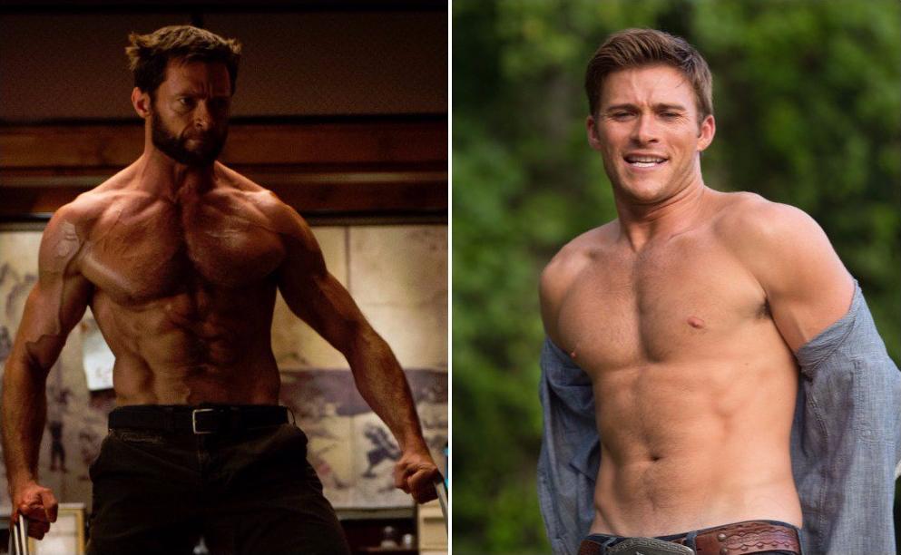 Eastwoodov sin želi u igru: Tko je Wolverine poslije Jackmana?