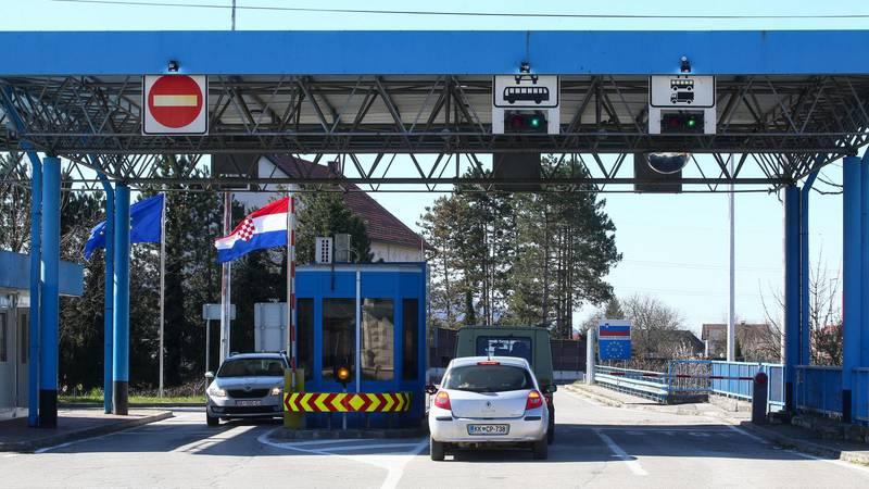 Slovenija će zaoštriti politiku azila, u zatvorima uhvaćeni organizatori ilegalnih migracija