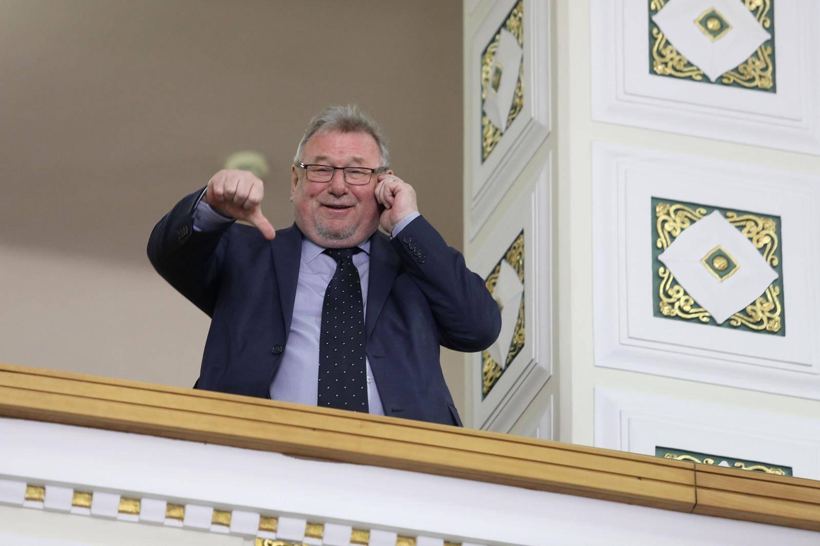 HDZ u Irskoj dobio jedan jedini glas! U Njemačkoj su tek treći