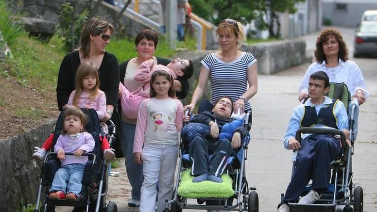 NOVA AKCIJA 24SATA: Pomozimo djeci anđelima!