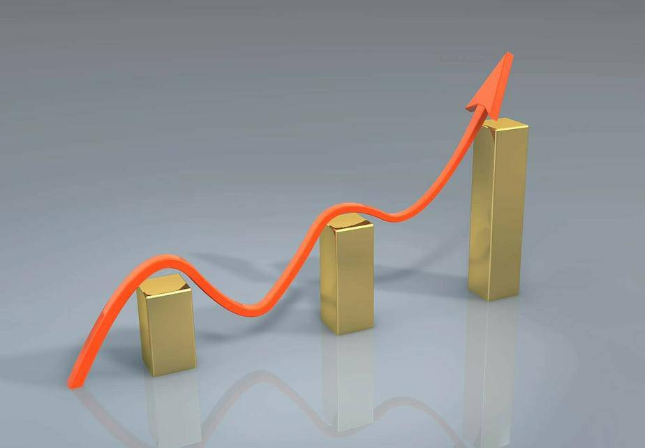 Ove godine pad BDP-a 8,5 posto, iduće umjeren oporavak