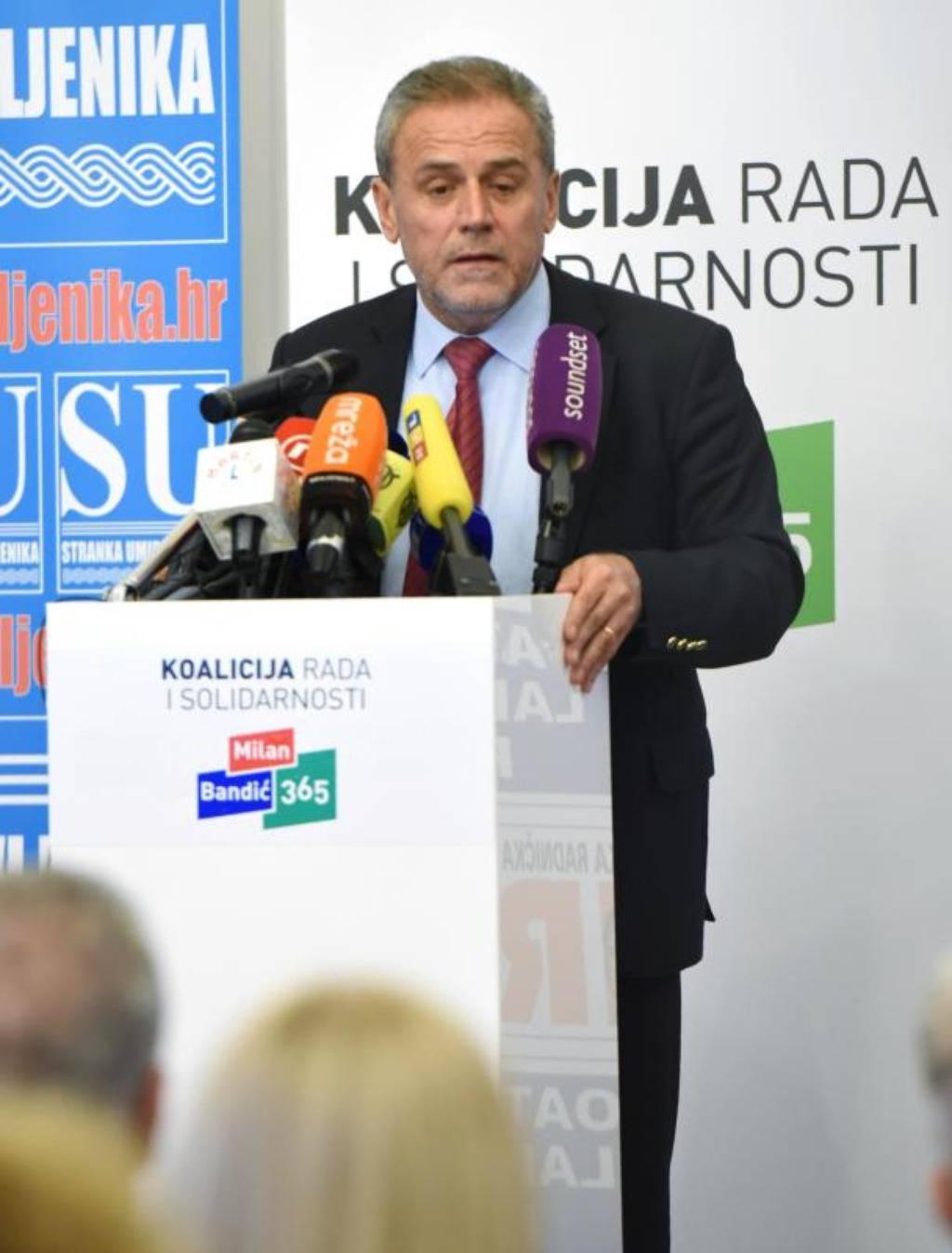 Marko Lukunić/PIXSELL