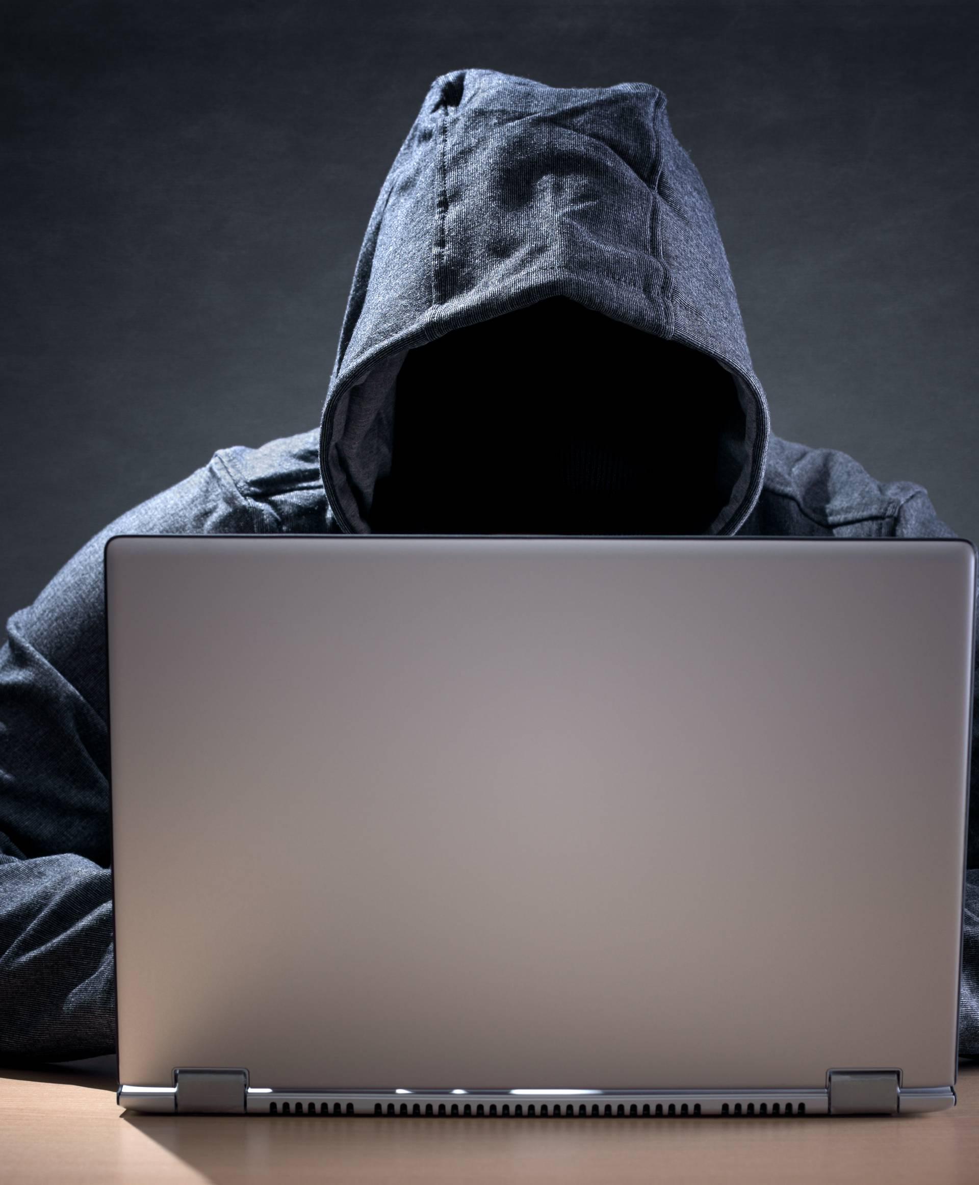 Hrvati primili ucjene na e-mail: 'Ne otvarajte sumnjive poruke'