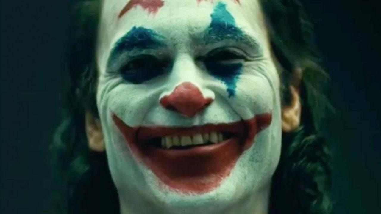 'Ja sam još pod dojmom, Joker je film koji je zvijer za sebe...'