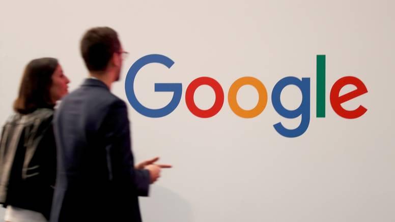 Google dobio bitku: 'Pravo na zaborav' neće vrijediti globalno