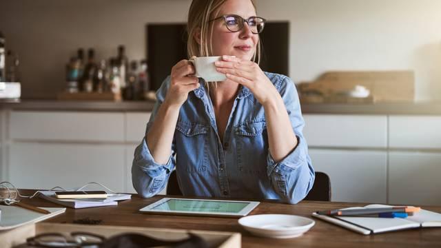 Poslodavci uvode nova pravila: Je li rad od kuće dobra praksa?